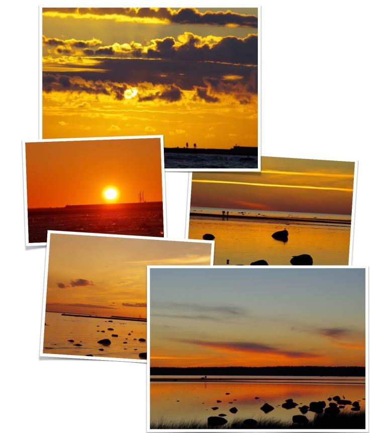 sunset.blog.photos