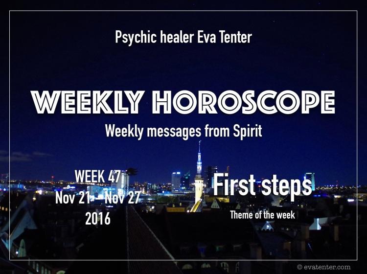 weekly-horoscope-week-47-2016