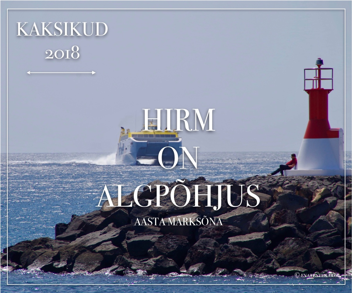 Horoskoop 2018 - Kaksikud