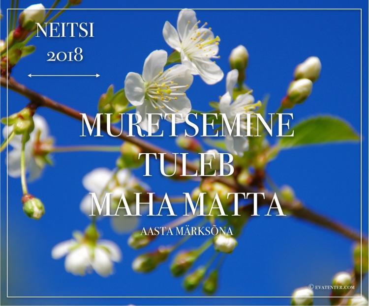 horoskoop 2018 neitsi