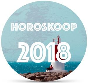 horoskoop 2018